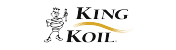 King Koil Shop by Brand
