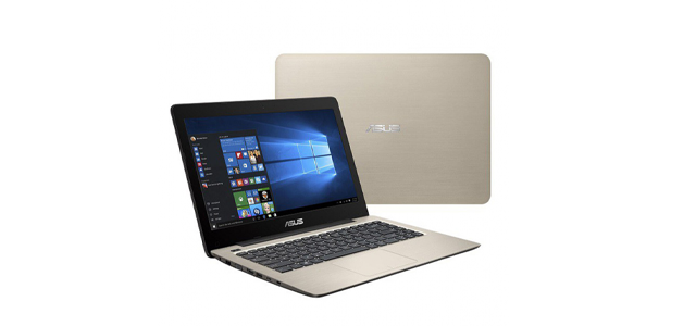 RM50 for ASUS NB INTEL PENTIUM GOLD