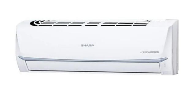 RM340 for SHARP AIRCOND INVERTER 1HP