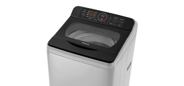 RM206 for PANASONIC WASHER 10KG