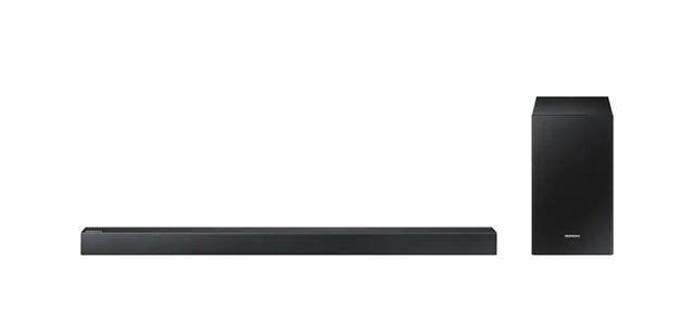RM200 OFF for SAMSUNG SOUND BAR>