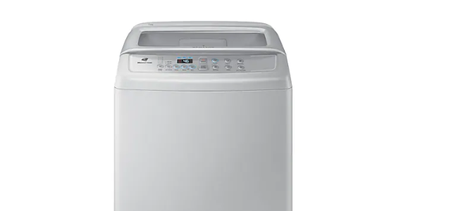 RM30 OFF for SAMSUNG WASHER 7KG >