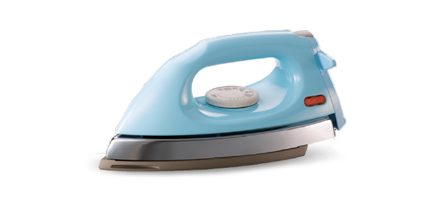 PANASONIC DRY IRON