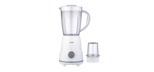 RM6 OFF for ELBA BLENDER 1.5L>