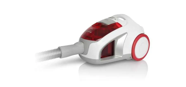 RM120 OFF for SHARP VACUUM CLEANER >